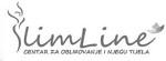 logo slika
