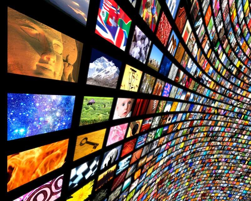 media-matrix---ovo