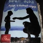 promocija knjige safari duha2