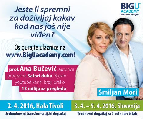 BigU-Academy-vake-up-3-banner-472x394px-1-hrv (1)